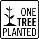 one tree planted by neoflora